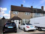 Thumbnail to rent in Dewsbury Road, Romford