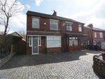 Thumbnail to rent in Wigan Road, Aspull, Wigan