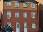 Thumbnail to rent in Camberley Rise, West Bromwich