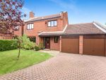 Thumbnail to rent in Castle Hill Close, Harrogate