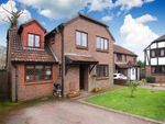 Thumbnail for sale in The Willows, Pondtail Close, Horsham, West Sussex