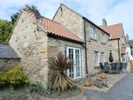 Thumbnail to rent in The Stanners, Warkworth, Morpeth