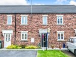 Thumbnail to rent in Chester Court, Hemsworth, Pontefract