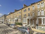 Thumbnail for sale in Gunterstone Road, London