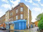 Thumbnail to rent in East Street, Bermondsey