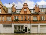 Thumbnail for sale in Holbein Mews, Belgravia