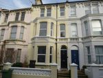 Thumbnail for sale in Vicarage Road, Hastings