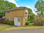 Thumbnail for sale in Hornbeam, Newport Pagnell
