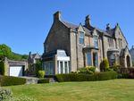 Thumbnail to rent in Kenilworth Road, Bridge Of Allan, Stirling