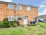 Thumbnail for sale in Overbury Close, Northfield, Birmingham, West Midlands