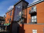 Thumbnail to rent in Wilmslow Road, Withington