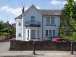 Thumbnail to rent in Cookham Road, Maidenhead, Berkshire