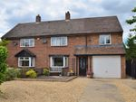 Thumbnail for sale in Friars Road, Weston, Hitchin
