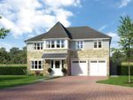 "Thumbnail to rent in ""Noblewood"" at Main Street, Symington, Kilmarnock"