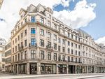 Thumbnail to rent in Kingsland House, 122 Regent Street, London