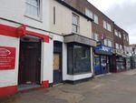 Thumbnail to rent in High Road, Bushey Heath