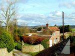 Thumbnail to rent in East End, Sheriff Hutton, York