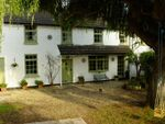 Thumbnail for sale in Offmore Road, Kidderminster
