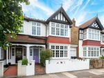 Thumbnail to rent in Prebend Gardens, Hammersmith