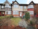 Thumbnail for sale in Sandringham Crescent, South Harrow, Harrow