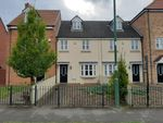 Thumbnail to rent in Pools Brook Park, Kingswood
