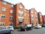 Thumbnail to rent in Gloucester Close, Redditch, Worcestershire
