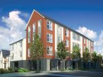Thumbnail to rent in Block N - Units 1-4, Carter's Quay, Poole