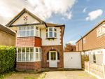 Thumbnail for sale in Gainsborough Road, New Malden