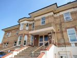 Thumbnail to rent in Lorne Park Road, Bournemouth