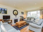 Thumbnail for sale in Southcote Road, Sanderstead, South Croydon
