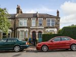 Thumbnail for sale in Piermont Road, London