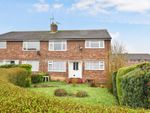 Thumbnail to rent in Harrow Way, Basingstoke