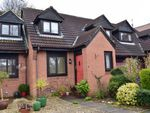 Thumbnail to rent in Barleyfields Court, Wetherby, West Yorkshire