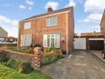 Thumbnail to rent in Sandringham Drive, Whitley Bay