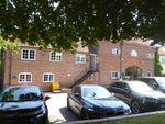 Thumbnail to rent in Badshot Lea Lane, Farnham