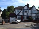Thumbnail to rent in Draycott Avenue, Kenton