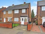 Thumbnail for sale in Blackwatch Road, Coventry