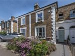 Thumbnail for sale in Shaftesbury Road, Richmond