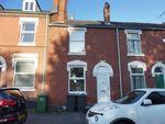 Thumbnail to rent in Cobden Street, Kidderminster