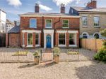 Thumbnail to rent in Bracondale, Norwich, Norfolk