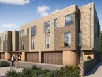 Thumbnail to rent in The Cambridge At Great Kneighton, Long Road, Trumpington, Cambridge