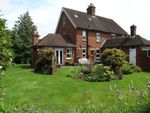 Thumbnail for sale in Cranbrook Road, Frittenden, Kent