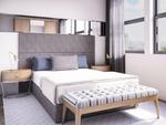 Thumbnail to rent in 57-59 Wells Street, Bradford