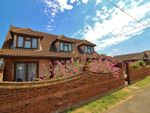 Thumbnail to rent in Bommel Avenue, Canvey Island