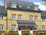"Thumbnail to rent in ""Padstow"" at Ponds Court Business, Genesis Way, Consett"