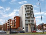 Thumbnail to rent in Dun Street, Sheffield