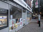Thumbnail to rent in Richmond Road, Twickenham, London
