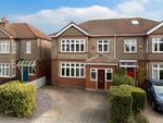 Thumbnail for sale in Kings Drive, Bishopston, Bristol