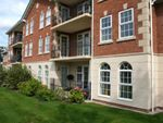Thumbnail for sale in Dunlin Drive, Lytham St. Annes, Lancashire, England