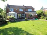 Thumbnail for sale in Central Drive, Romiley, Stockport